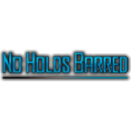 No Holds Barred Radio USA