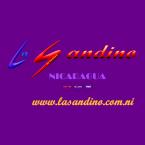 La Sandino 107.5 FM Nicaragua, Managua