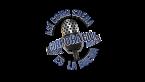 Radio Corporación 540 AM Nicaragua, Managua
