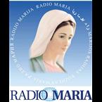 Radio Maria (Panama) 106.7 FM Panama, Bocas del Toro