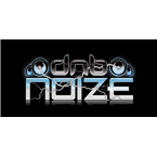 DNB Noize Radio United Kingdom