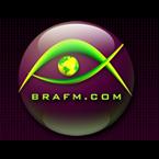 Rádio BRA FM Brazil, São Paulo