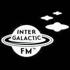 Intergalactic FM - Main Netherlands, Amsterdam