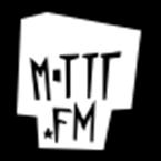 MOTTT.FM Germany