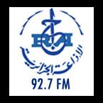 Radio Oran 92.7 FM Algeria, Oran