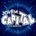 Rádio Jovem Capital FM 87.9 FM Brazil, Campos