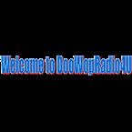 Doo Wop Radio 4U United States of America