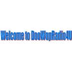 Doo Wop Radio 4U USA