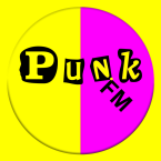 Punk FM United Kingdom, London
