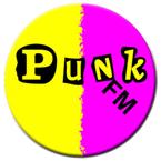 Punk FM United Kingdom, London
