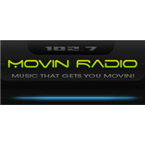 Movin Radio : Alternative Rock USA