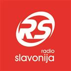 Radio Slavonija 88.6 FM Croatia, Brod-Posavina