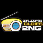 Atlantic Oldies 2NG United States of America