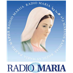 Radio Maria (Panama) 107.7 FM Panama, Colón