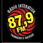 Rádio Interativa FM 87.9 FM Brazil, Cabeceiras