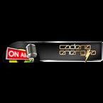 Cadena Energia Aguilas 99.1 FM Spain, Águilas