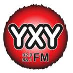YXY 92.9 92.9 FM Panama, Panama City