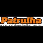 Rádio Patrulha Jau Brazil, Jau