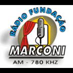 Rádio Fundação Marconi 780 AM Brazil, Urussanga