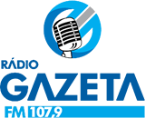 RADIO GAZETA FM 107.9 107.9 FM Brazil, Santa Cruz do Sul