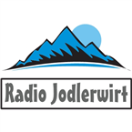 Radio Jodlerwirt Germany, Aitern