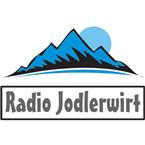 Radio Jodlerwirt Germany, Aitern