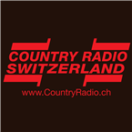 Country Radio Switzerland Switzerland, Zürich