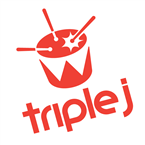 triple j 102.7 FM Cocos Islands, Bantam Village