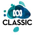 ABC Classic FM 102.3 FM Australia, Canberra