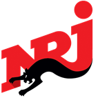 NRJ 100.3 FM France, Paris
