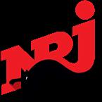 NRJ 100.3 FM France, Paris