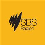 SBS Radio 1 1440 AM Australia, Canberra