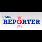Rádio Repórter 1030 AM Brazil, Ijuí