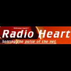 Radio Heart United States of America