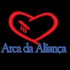 Rádio Arca Da Aliança 1480 AM Brazil, Joinville