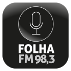 Folha FM 1270 AM Brazil, Campos dos Goytacazes