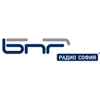 BNR Radio Sofia 94.5 FM Bulgaria, Sofia
