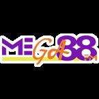 Mega 88 FM 88.1 FM Aruba, Oranjestad