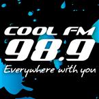Cool FM 98.9 FM Aruba, Oranjestad