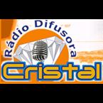Rádio Difusora Cristal 1420 AM Brazil, Fortaleza