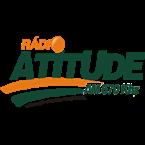 Rádio Atitude AM 670 AM Brazil, Lucas Do Rio Verde