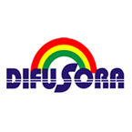 Rádio Difusora Juara 1140 AM Brazil, Juara