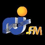 RCI Guadeloupe 98.1 FM Dominica, Roseau
