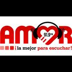 Amor FM 91.9 FM Dominican Republic, La Romana