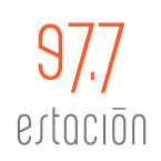 Estación 97.7 97.7 FM Dominican Republic, Santo Domingo de los Colorados
