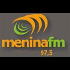 Rádio Menina 97.5 FM Brazil, Blumenau