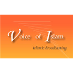 Voice of Islam 87.6 FM Australia, Lakemba
