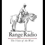 Range Radio - The Voice of the West USA