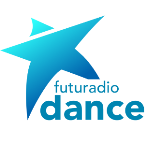 Futuradio Dance France