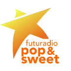 Futuradio Pop&Sweet France